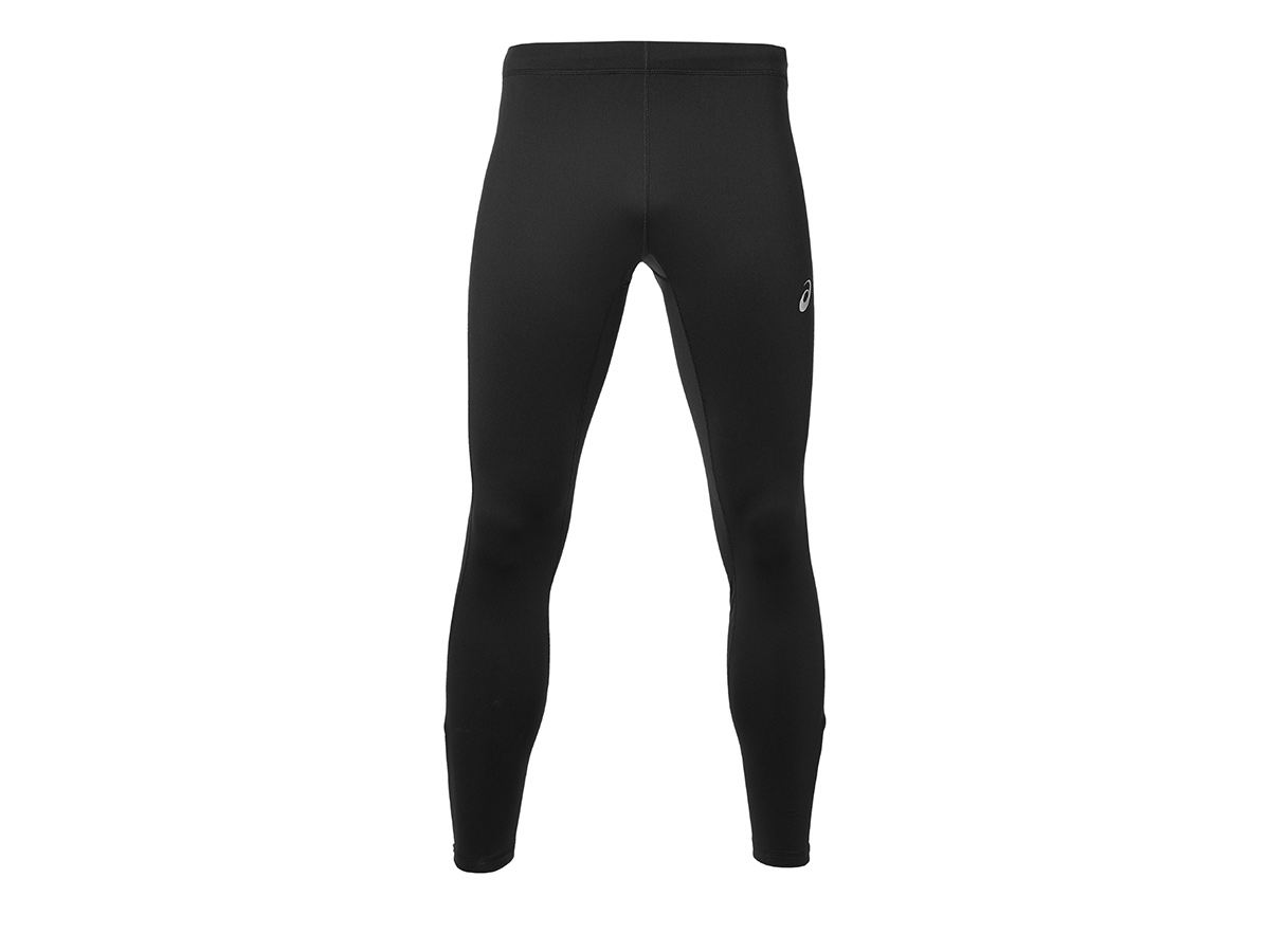 Asics Silver Winter Tight (Herren) - Sport Redler 6214a531e5