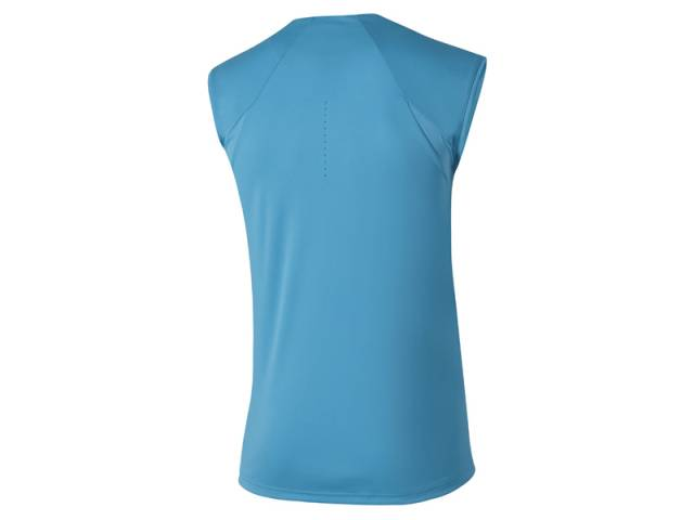 Asics Sleeveless Top (Herren)
