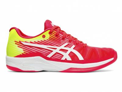 Asics Solution Speed FF Indoor (Damen)