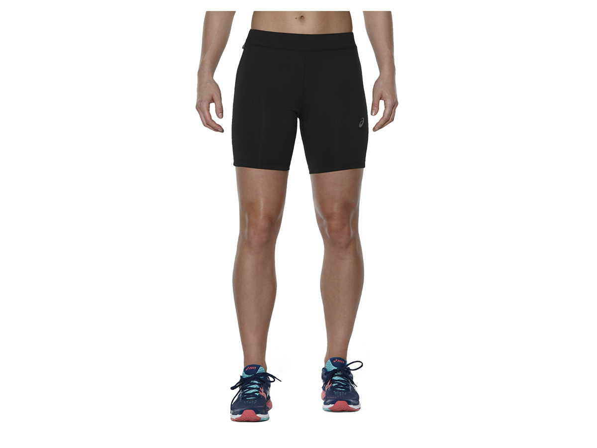 Asics Sprinter Shorts (Damen) Asics Sprinter Shorts (Damen) d4d2155b0e