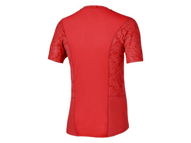 Asics SS Top Zero Distract (Herren)
