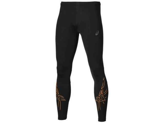 Asics Stripe Tight (Herren)