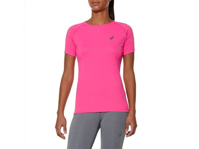 Asics Stripe Top (Damen)