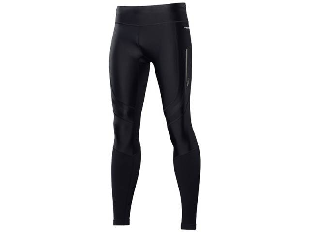 Asics Support Tight (Herren)