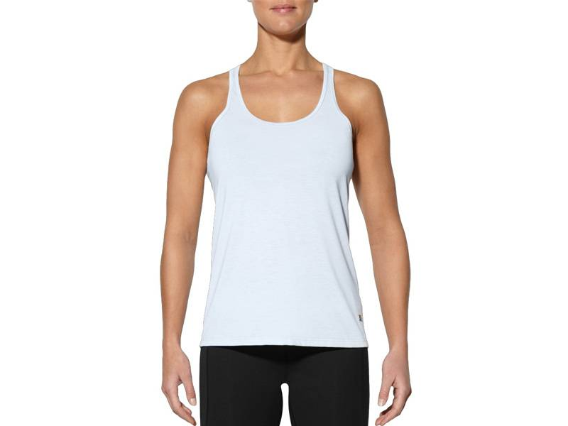 Asics Twist Tank Top (Damen)