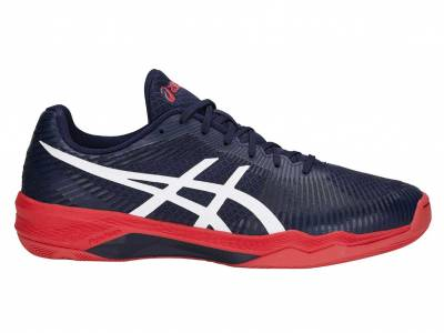 Asics Volley Elite FF (Herren)