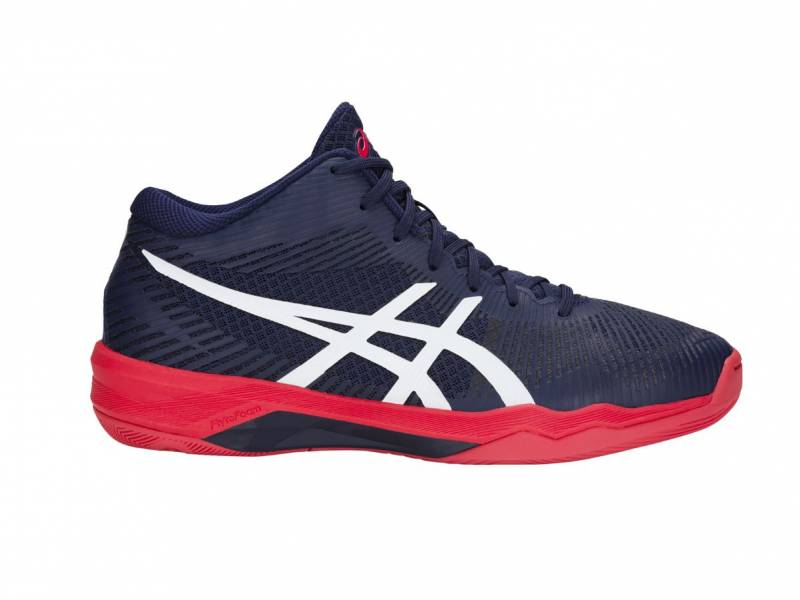 Asics Volley Elite FF MT (Herren)