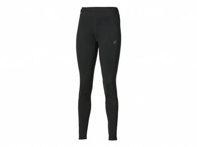 Asics Windstopper Tight (Damen)