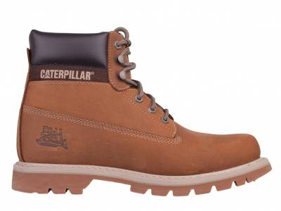 Caterpillar Colorado (Herren)