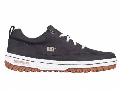 Caterpillar Decade, black (Herren)