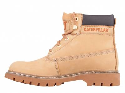 Caterpillar Lyric (Damen)
