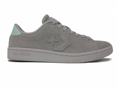 Converse All Court OX (Damen)