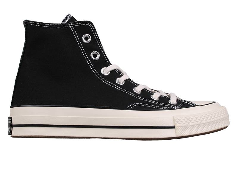 Converse Chuck Taylor All Star 70 (Black)