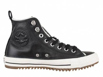 Converse Chuck Taylor All Star Hiker Leather High Top
