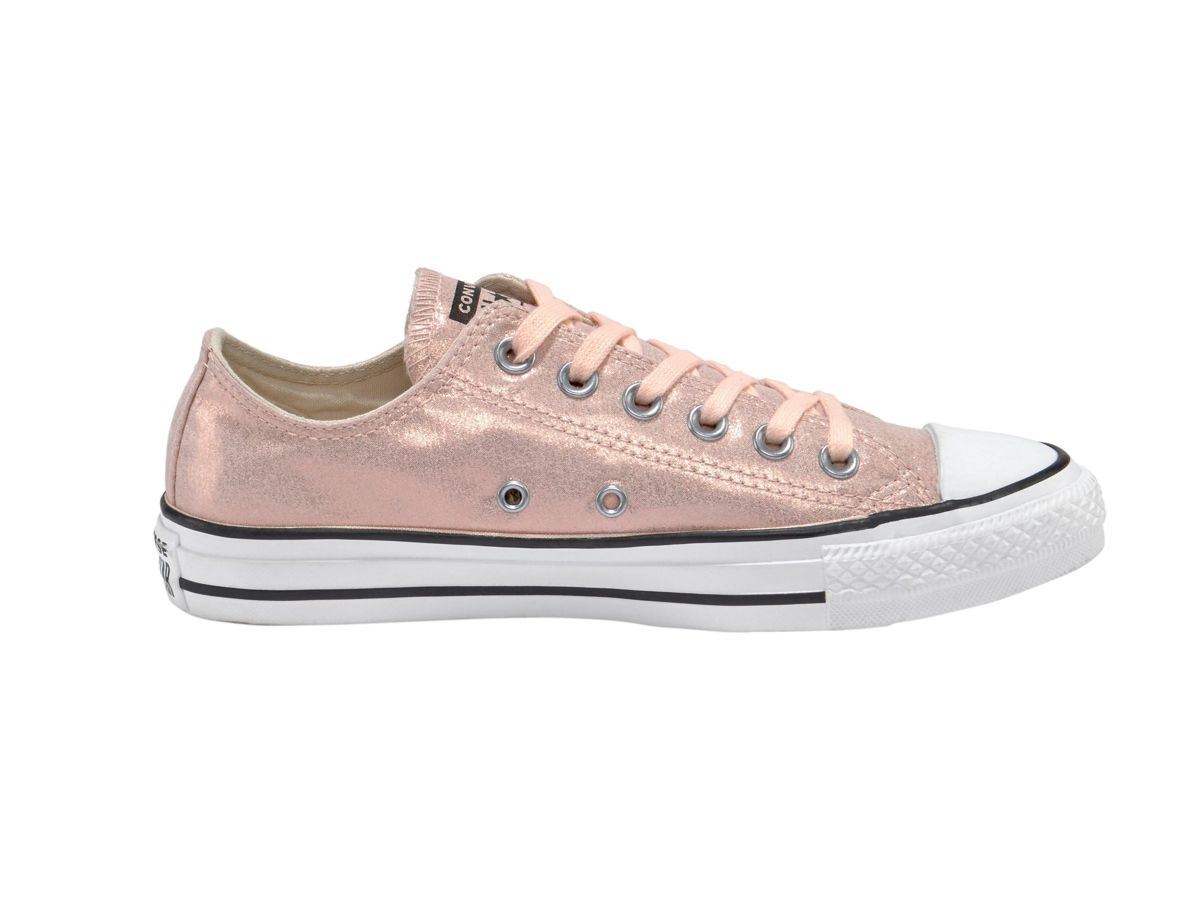 Chuck Taylor All Star OX (Damen)