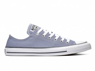 Converse Chuck Taylor All Star Seasonal Color (Unisex)
