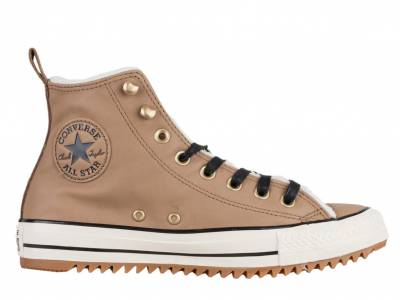 Converse Chuck Taylor All Star Street Warmer High Top