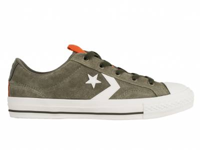 Converse Star Player Ox Field Surplus