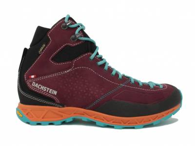 Dachstein Super Ferrata MC GTX (Damen)