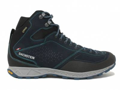 Dachstein Super Ferrata MC GTX (Herren)