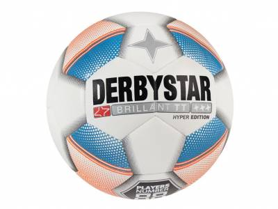 Derbystar Brillant APS Hyper Edition