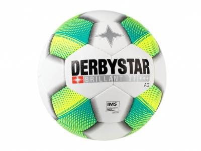 Derbystar Brillant TT AG