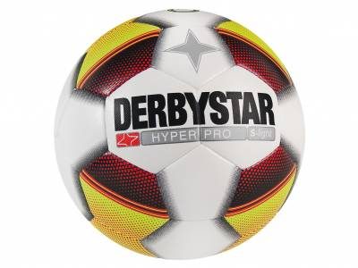 Derbystar Hyper Pro S-Light ca. 290g
