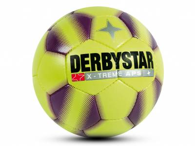Derbystar X-Treme APS