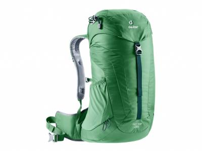 Deuter AC Lite 26, leaf