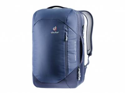 Deuter Aviant Carry On 28, midnight-navy