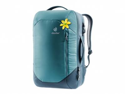 Deuter Aviant Carry On 28 SL, denim-arctic