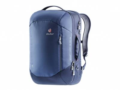 Deuter Aviant Carry On Pro 36 , midnight-navy