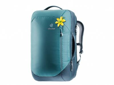Deuter Aviant Carry On Pro 36 SL , denim-arctic
