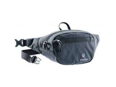 Deuter Belt I, black