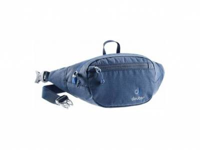 Deuter Belt I, midnight