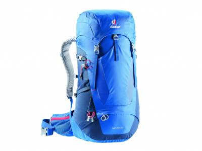Deuter Futura 30, lapis-midnight