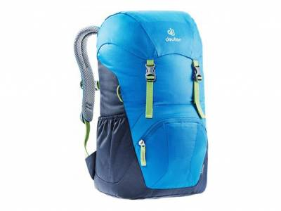 Deuter Junior, bay-navy