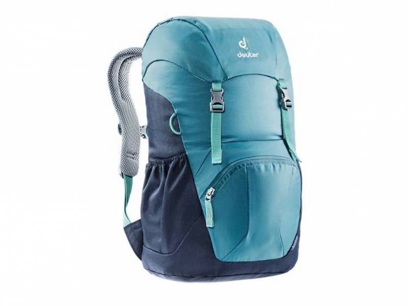 Deuter Junior, denim-navy