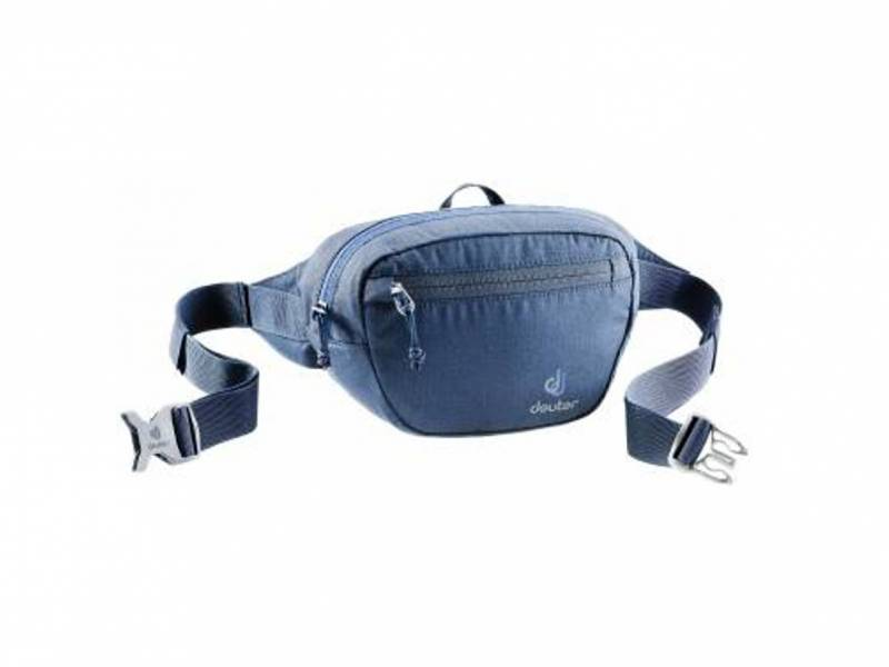 Deuter Organizer Belt, midnight