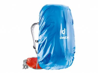 Deuter Raincover II, coolblue