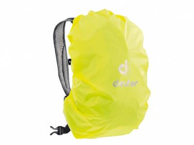 Deuter Raincover Mini, neon