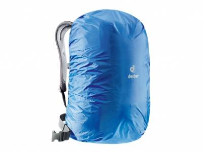 Deuter Raincover Square, coolblue