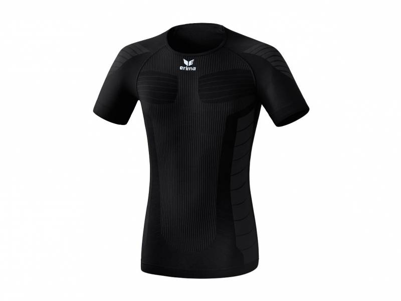 Erima Functional T-Shirt