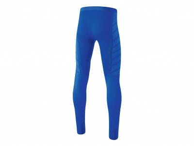 Erima Functional Tight Lang, blau