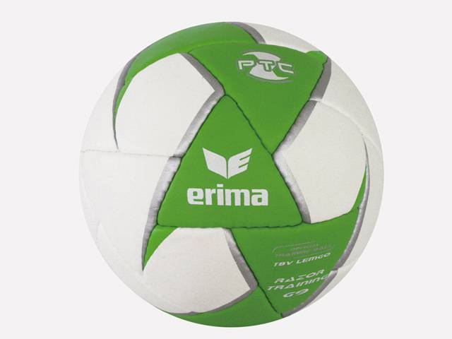 Erima G9 Razor Training Handball