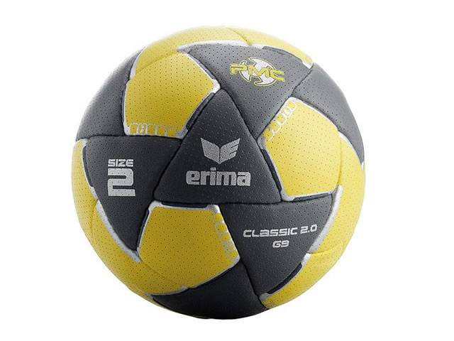 Erima G9 Reactor 2.0 Handball