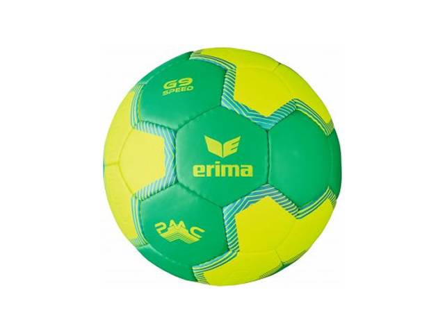 Erima G9 Speed Training Handball