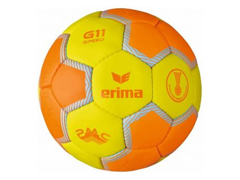 Erima Handball G11 Speed
