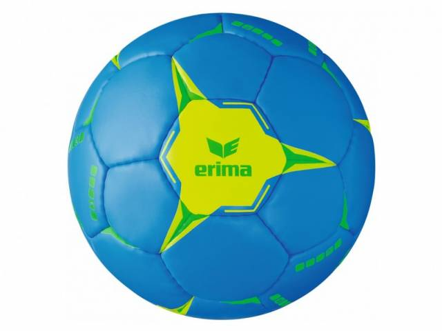 Erima Handball G13 2.0 Training, blau