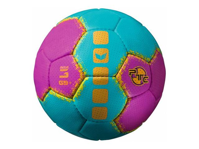 Erima Handball G9 Plus